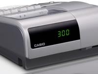 NL-300 カスタマ表示器